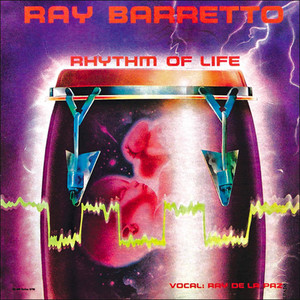 Rhythm of Life album