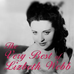 lizbeth webb on spotify