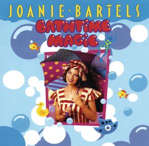 Bathtime Magic album