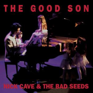 The Good Son album