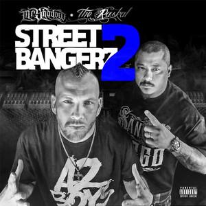 Street Bangerz II album