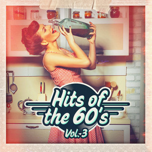 Hits of the 60s, Vol. 3