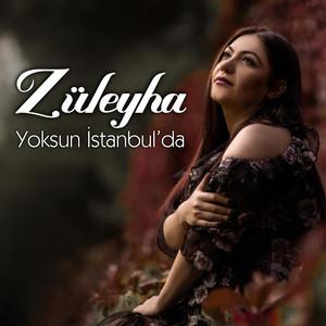 Yoksun İstanbul'da Albümü