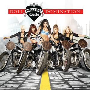 Doll Domination (International Version) album