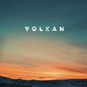 Volkan Albümü