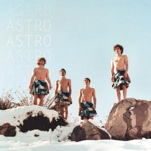 Astro - Astro