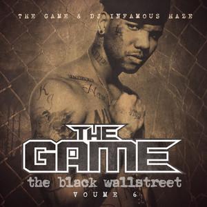 The Blackwall Street, Vol. 6 Albumcover