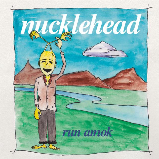 Nucklehead