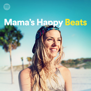 Mama's Happy Beatsのサムネイル
