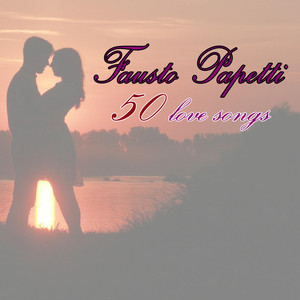 50 Love Songs album