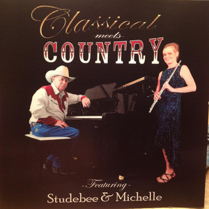 Classical Meets Country album