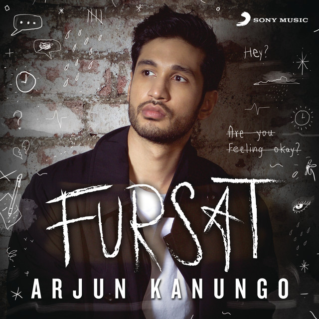 Fursat by Arjun Kanungo on Spotify