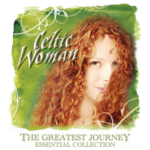 The Greatest Journey: Essential Collection album
