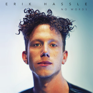 Erik Hassle, No Words på Spotify