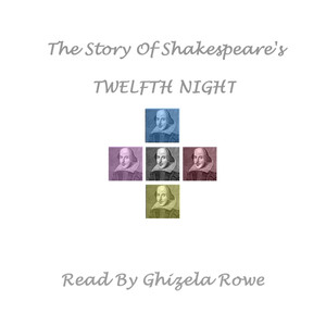 Shakespeare - Twelfth Night