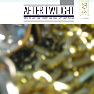After Twilight album
