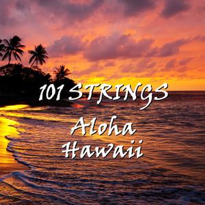 Aloha Hawaii album