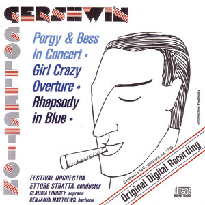 Gershwin Collection