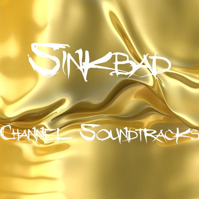 Channel Soundtracks