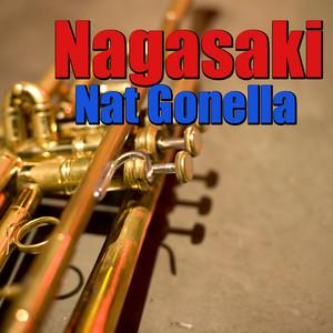 Nagasaki album