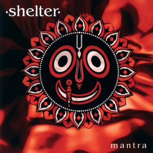Mantra album