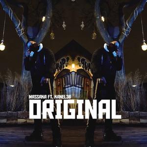 Original Albümü