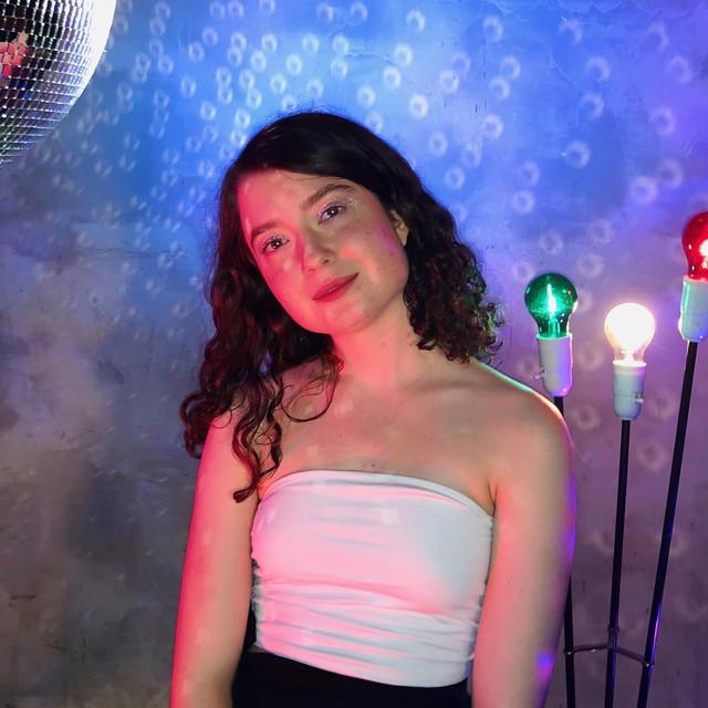 Angelina Pavanelli