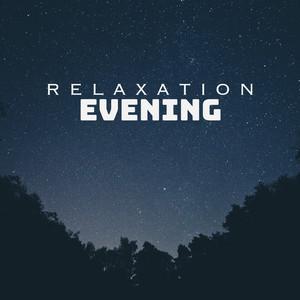 Relaxation Evening album