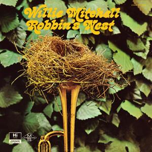 Robbin's Nest album