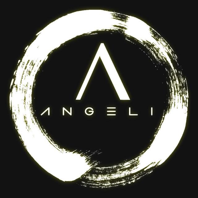 A'ANGELI