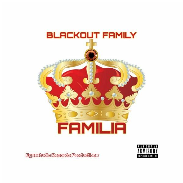 Blackout Family