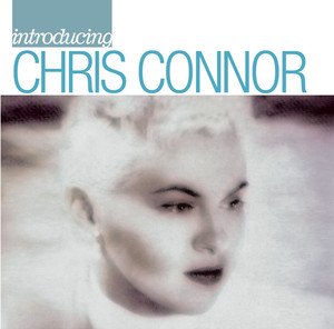 Introducing Chris Connor album