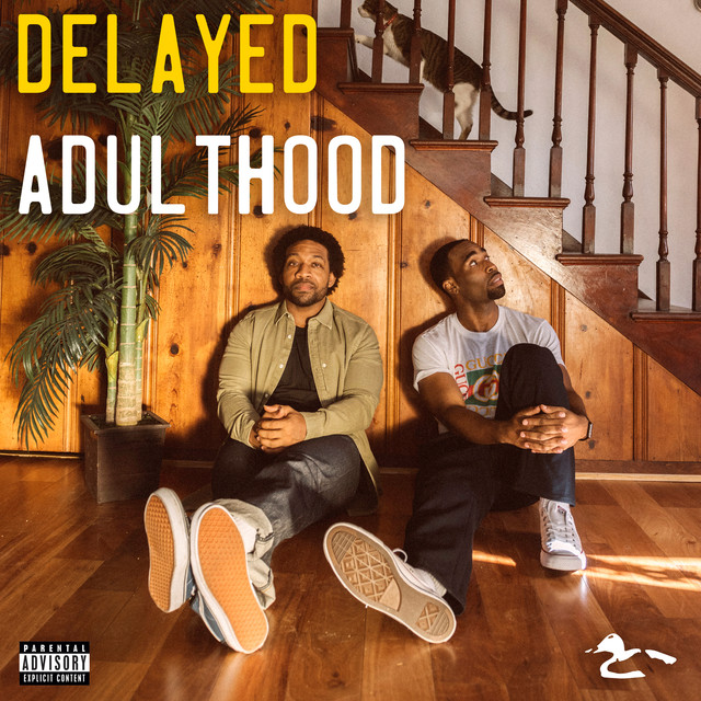 Delayed Adulthood
