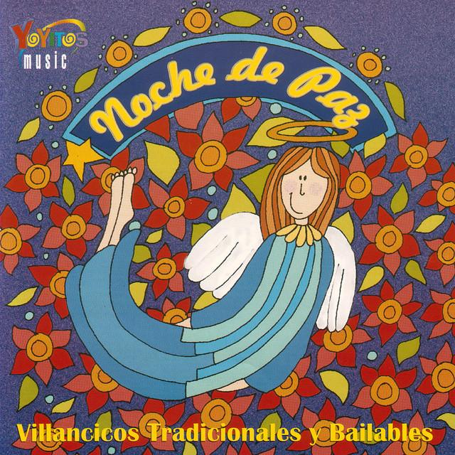 Maria Angelica Mallarino Y Los Monacho