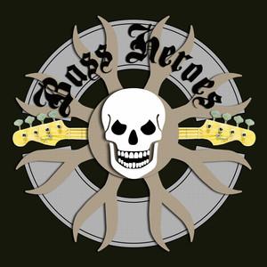 Dee Dee Ramone Negative Creep cover