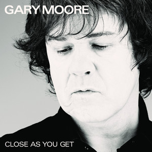 Close as You Get album