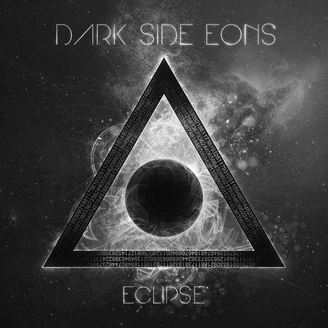 Dark Side Eons