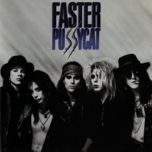 Faster Pussycat album