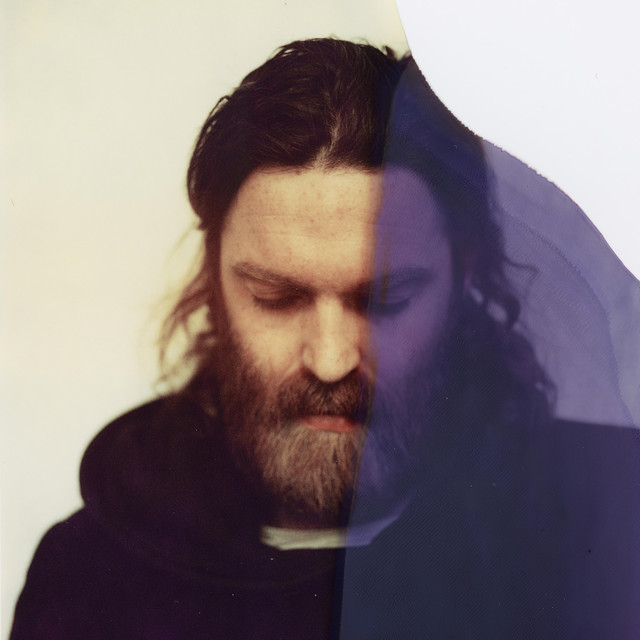 Chet Faker tickets and 2021 tour dates