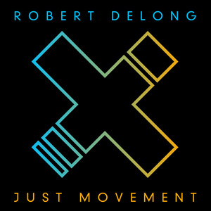 Robert DeLong Global Concepts cover