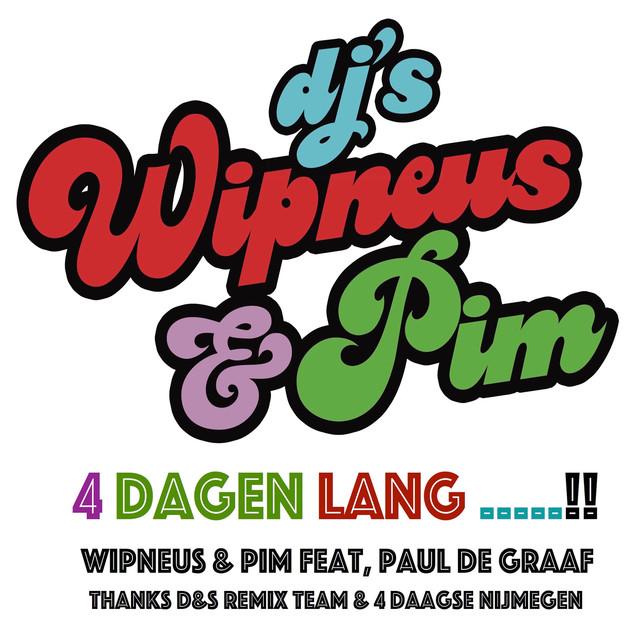 Wipneus & Pim