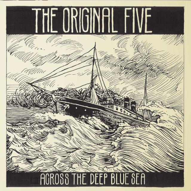 The Original Five