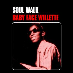 Soul Walk album