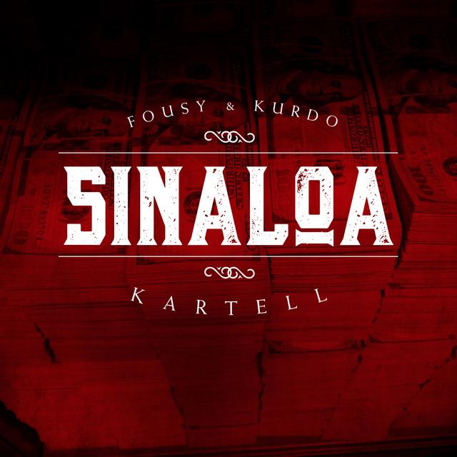 Sinaloa Kartell