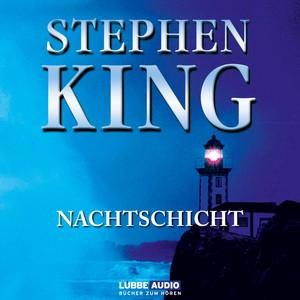 Nachtschicht Audiobook
