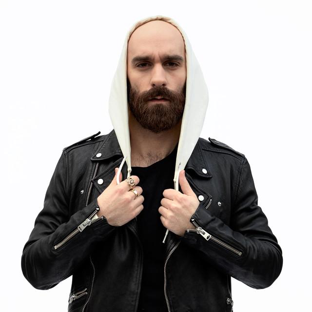 Sam Nelson Harris on Spotify