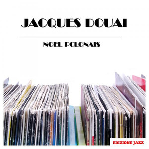 Noel Polonais album
