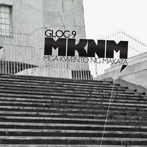 MKNM  - Gloc 9