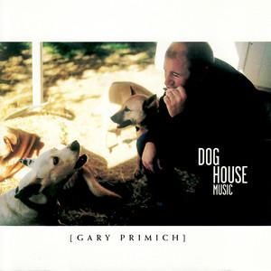 Dog House Music album