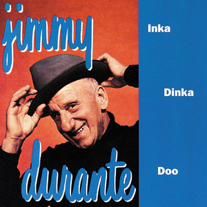 Inka Dinka Doo album